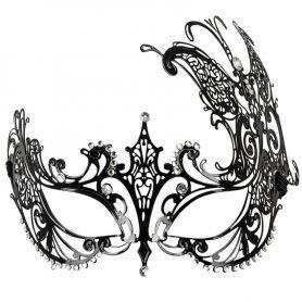 Venetiaans Masker 1