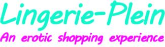 Logo Lingerieplein